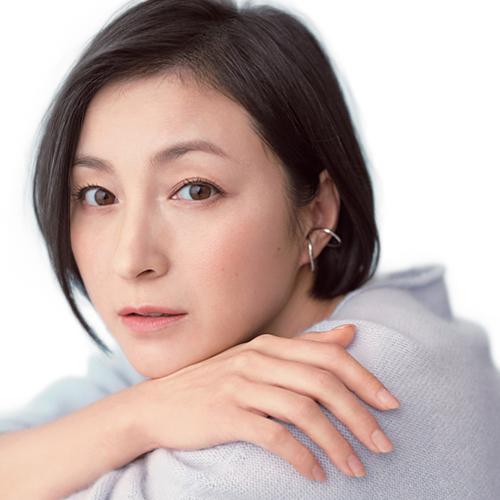広末涼子の画像 p1_33